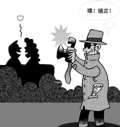 侦探公司_长沙侦探公司_侦探公司