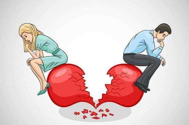 婚外情的责任