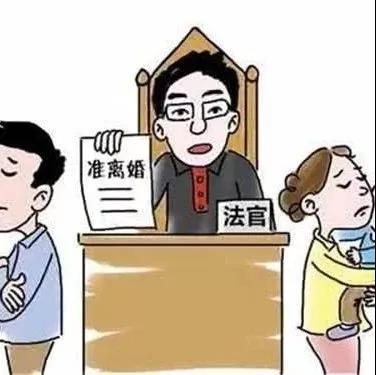 婚外情法律怎么处理_法律讲堂生活版婚外情_婚外情法律