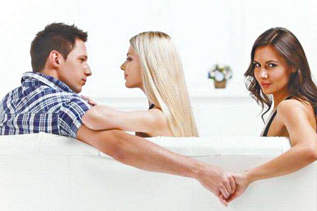 婚外情女人忘不了男人_女人问婚外情男人要钱_男人婚外情