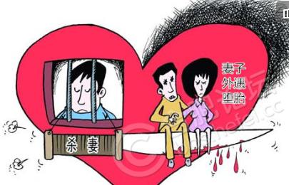测试婚外情中的表现_八字婚外情测试_婚外情测试