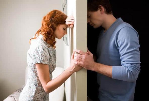 关于内地婚外情电视剧_关于婚外情_关于婚外情理性的文章