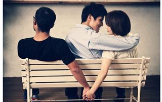 婚外情怎样取证离婚_离婚代理词 婚外情_婚外情离婚