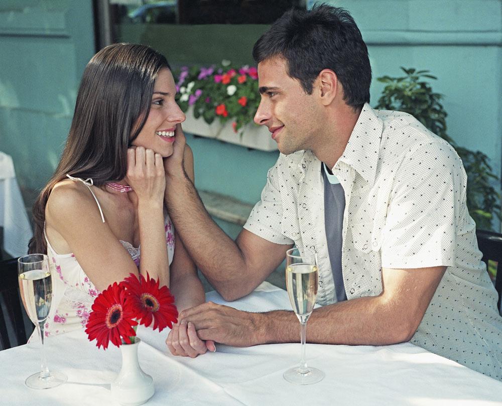 婚外情约会注意事项_婚外情约会去哪里好_婚外情约会