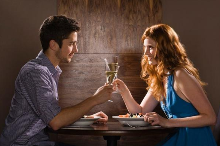 婚外情约会去哪里好_婚外情约会注意事项_婚外情约会