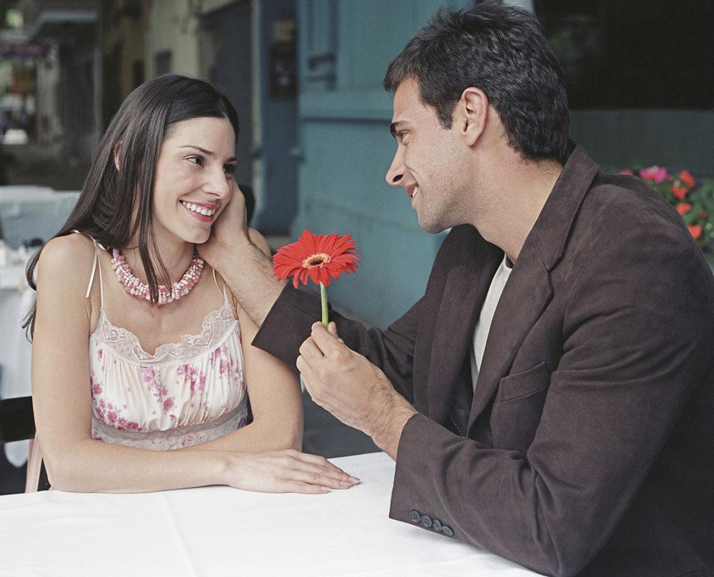 婚外情约会去哪里好_婚外情约会_婚外情约会注意事项