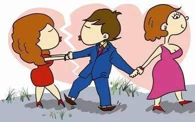 重婚或同居如何取证