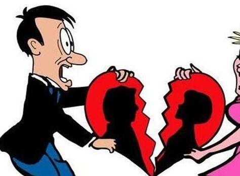 婚姻重婚出轨取证