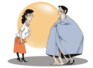 婚外情该怎么办_婚外情男人冷漠我,该怎么办