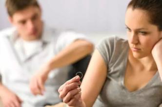 法院会调查取证婚外情吗_婚外情法