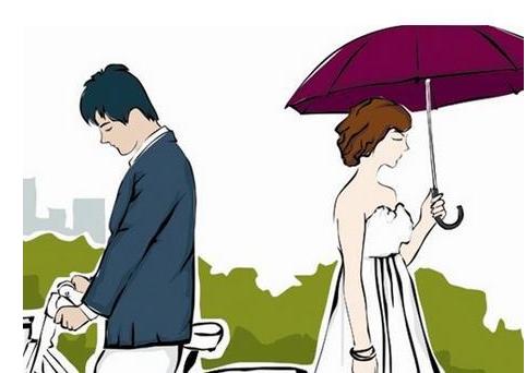 婚外情法_法院会调查取证婚外情吗