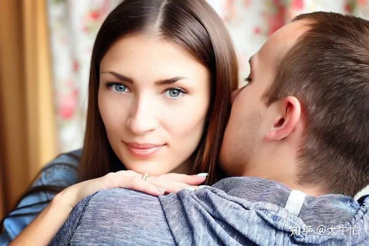 婚外情总有结束的时候_结束婚外情_婚外情一般多久会结束