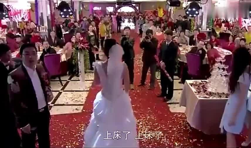 新娘出轨 图片_新娘出轨_一个出轨女人的自白妻子出轨小说