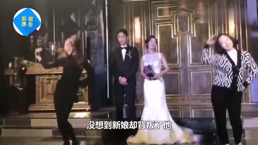 新娘出轨_一个出轨女人的自白妻子出轨小说_新娘结婚前一天出轨