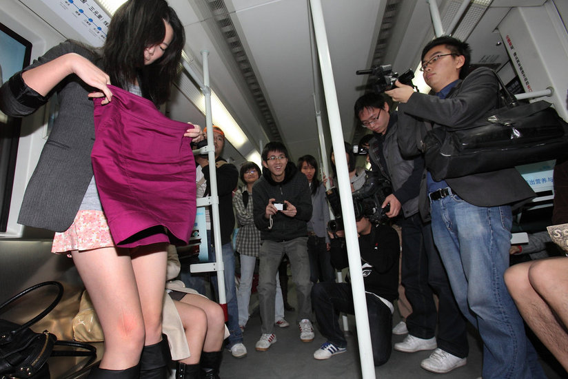 地铁寻人_手机寻人_百度寻人