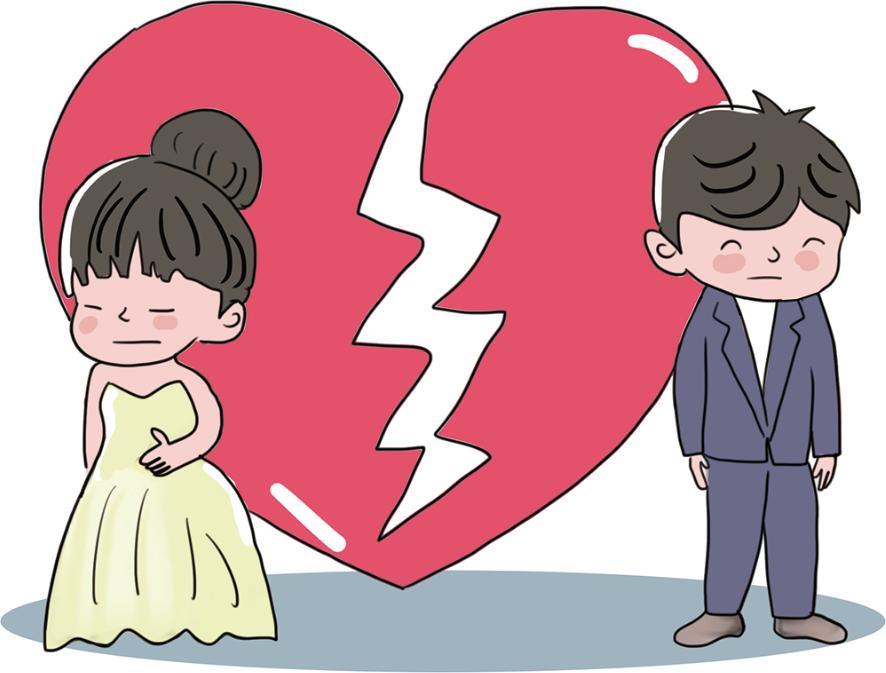 老婆出轨有证据可以告重婚吗_婚姻重婚_婚姻重婚出轨取证
