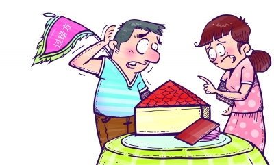 已婚婚外情犯法吗_和已婚男同事的婚外情_已婚双子男对待婚外情