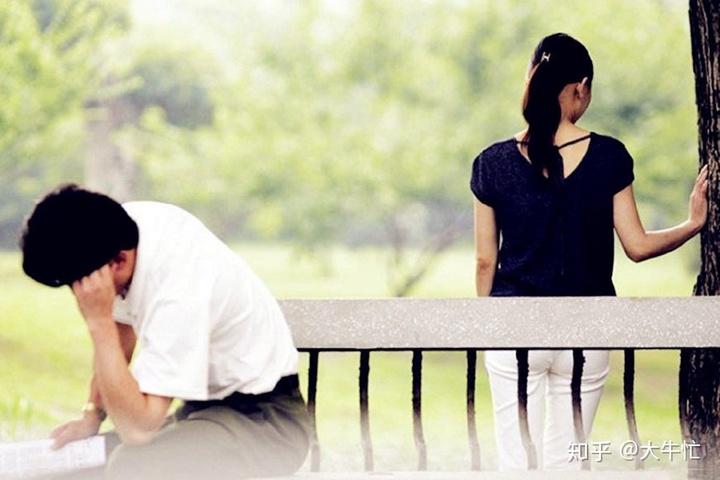 未婚女人梦见情人出轨_情人出轨_女人出轨有几个情人