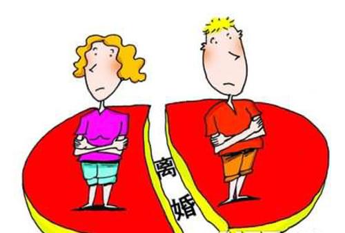 如何挽回出轨的婚姻_出轨怎么挽回老公_该不该挽回出轨的前夫