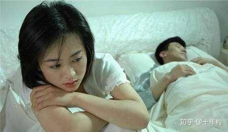 出轨的老婆_怀疑老婆出轨老婆哭了_老婆出轨小说