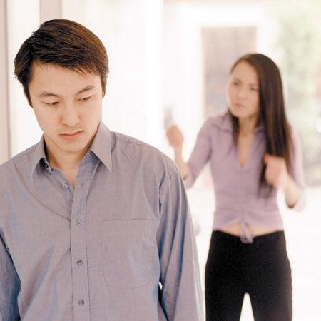 43岁男人婚外情心理_40多岁的女人婚外情_女人婚外情心理
