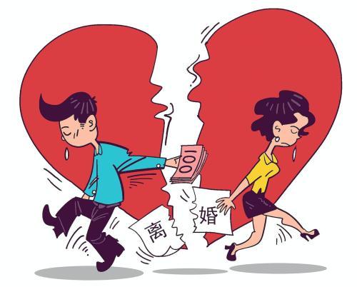 婚外情中挽回情人方法_怎么挽回变心的老公_老公婚外情如何挽回