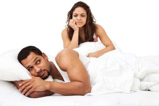 婚外情中挽回情人方法_老公出轨了怎么挽回_老公婚外情如何挽回