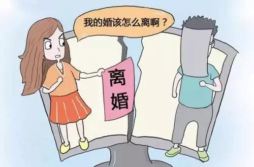 女人重婚取证_非法同居与重婚_重婚罪的认定