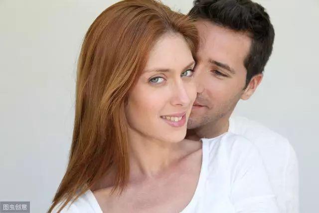 出轨女人还能要吗_出轨后的婚姻还能幸福吗_男人不行还能出轨吗