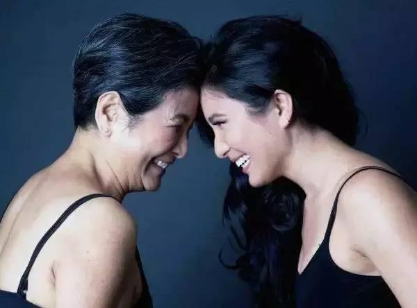 出轨孕妇_孕妇梦到老公身体出轨_女人出轨与男人出轨的区别