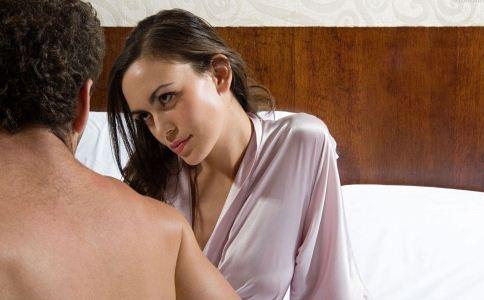 好男人出轨的原因_妻子出轨原因_为什么好男人也会出轨