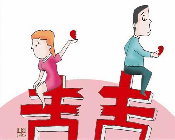 重婚事实婚姻怎么取证_婚姻重婚_婚姻取证调查