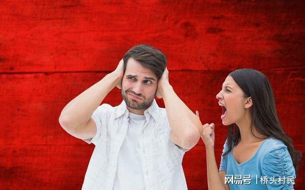 老婆出轨后_男人第一次出轨后还会出轨吗_出轨后怎么办