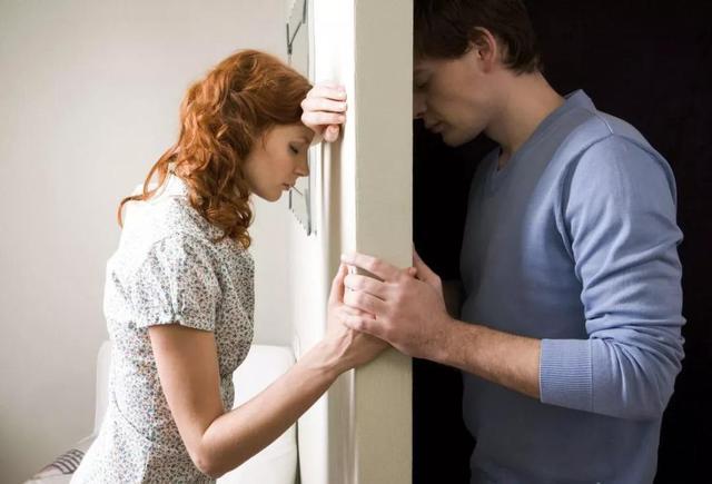 家暴出轨不受离婚冷静期限制_冷静报复出轨妻子天涯_出轨分开冷静能复和吗