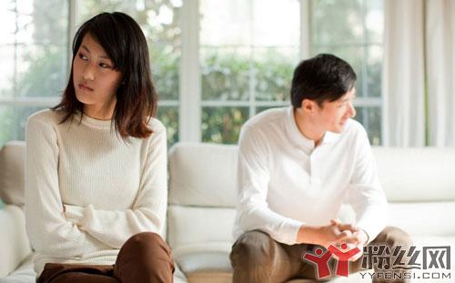 冷静报复出轨妻子天涯_家暴出轨不受离婚冷静期限制_出轨分开冷静能复和吗