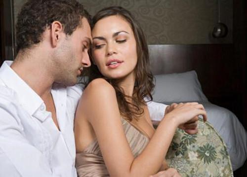 男人已婚不断出轨的心理_出轨已婚女人_已婚异性接吻是出轨吗