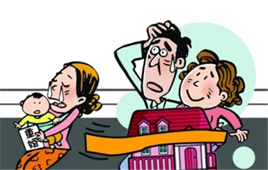 民事调取证据申请书_律师去派出所调取证据_调取证据重婚