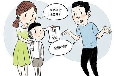 律师调查离婚案取证怎么_婚外情该怎样合法取证_调查婚外情取证