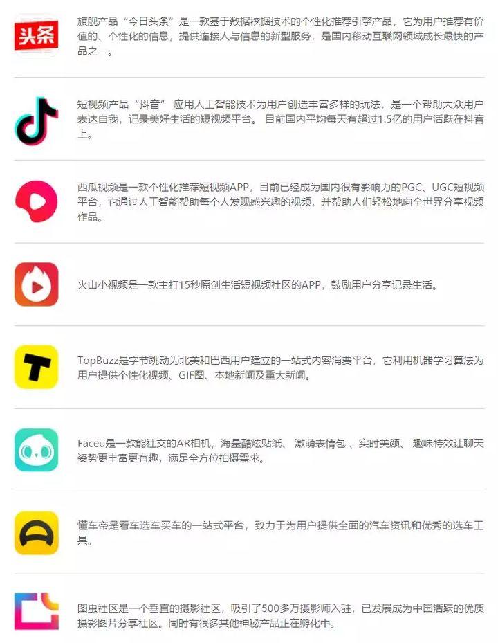 寻人网站_重庆寻人_寻人计划