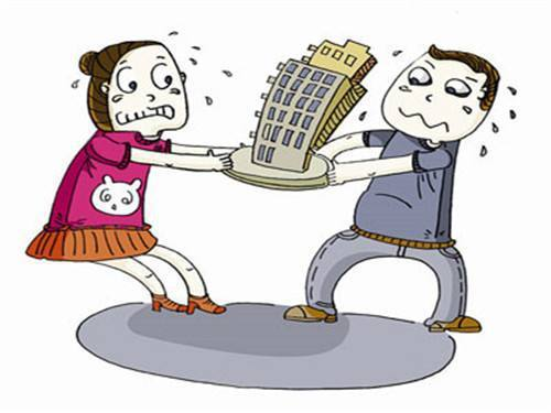 一方出轨_一方出轨离婚案代理词_一方在国外国内一方如何起诉离婚
