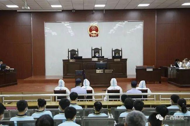 重婚成功取证案例_成功推销案例_重婚罪的案例